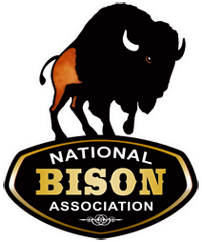 National Bison Association Logo